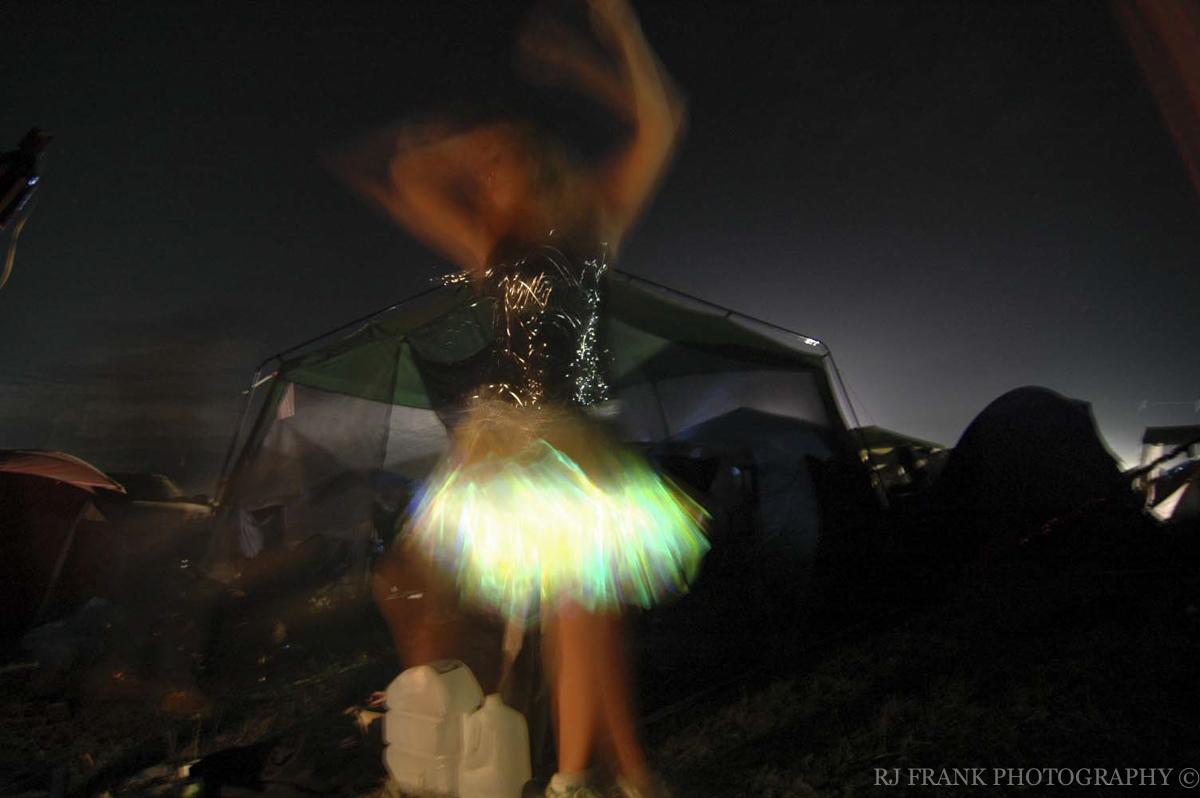 RJFPhoto_Rothbury_09_-17