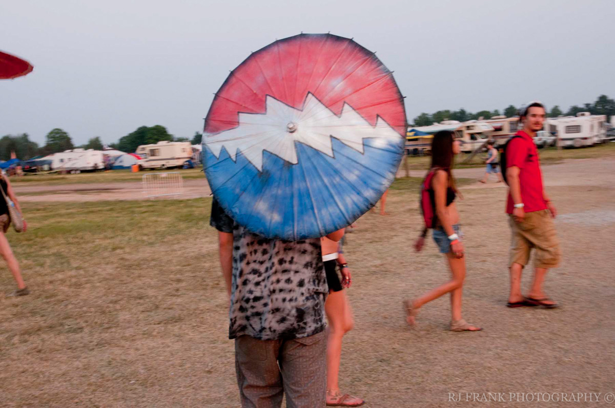 ElectricForest_RJFPHOTO_07_12-33