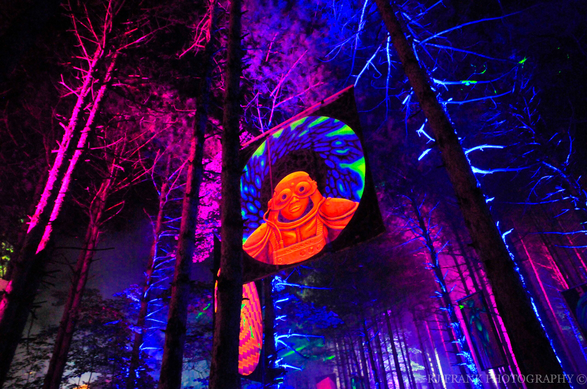RJFPhotos_ElectricForest_2011-13