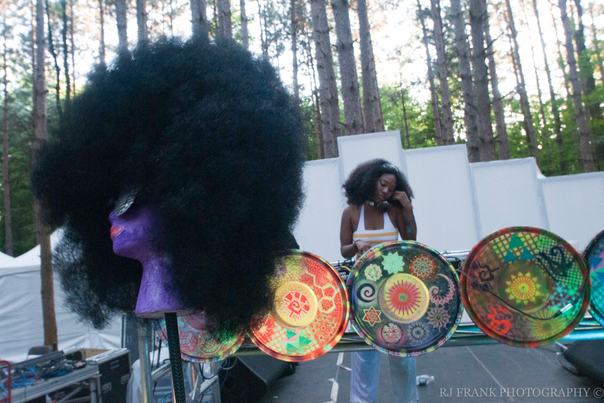 RJFPhotos_ElectricForest_2011-26