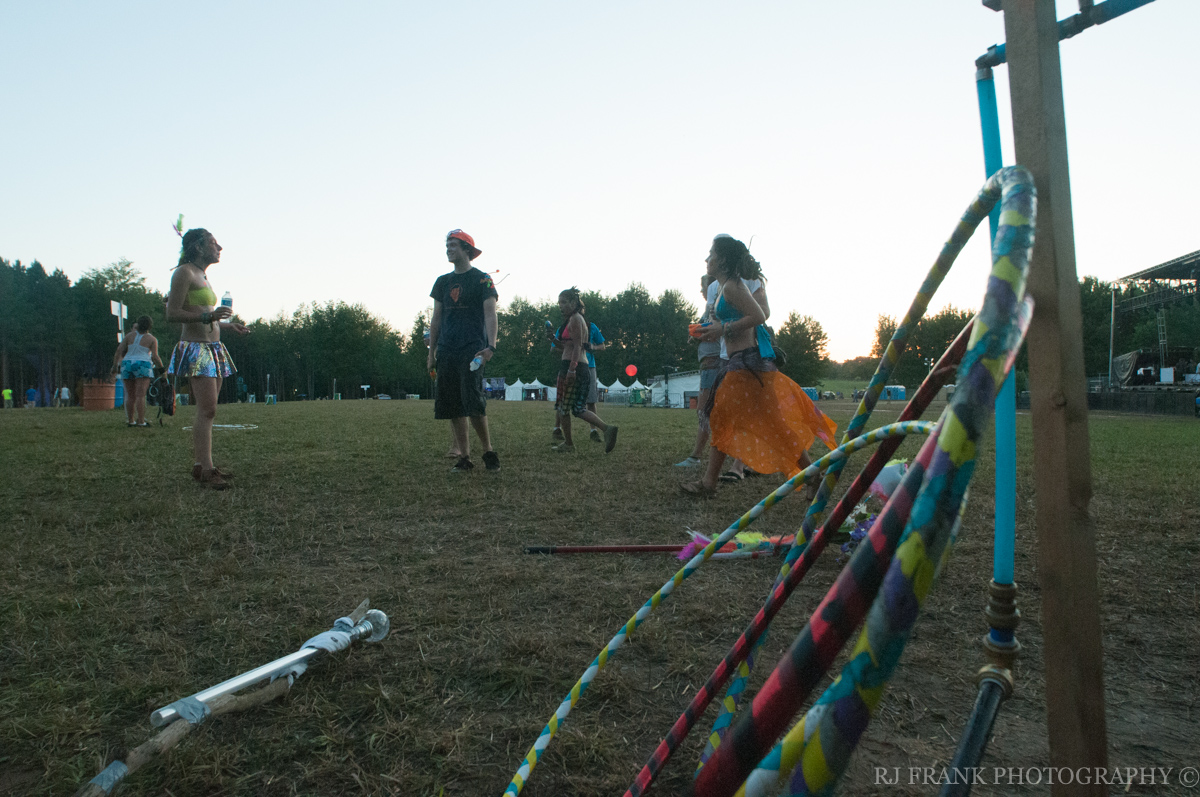 RJFPhotos_ElectricForest_2011-52