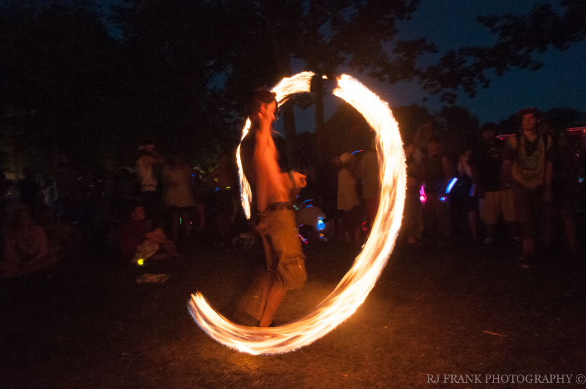 RJFPhotos_ElectricForest_2011-56