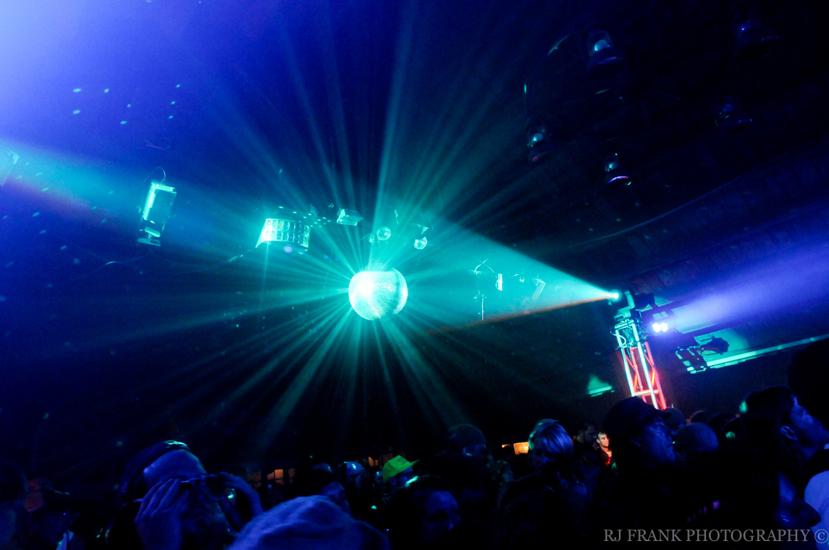 RJFPhotos_ElectricForest_2011-9