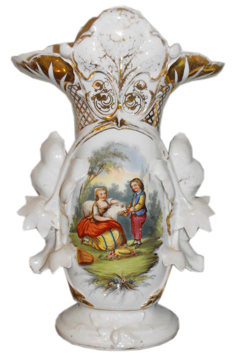 R  J Gingell Littlejohn  Auctioneers