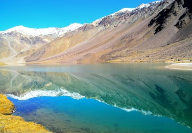 Top 5 Himalayan Treks You Must Try