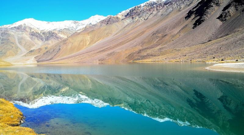 Top 5 Himalayan Treks You Must Try