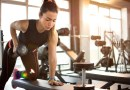 Benefits of Soy Milk for Physical Strength and Fitness