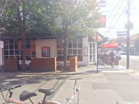 Café Republic, 158-160 Toorak Rd, South Yarra VIC 3141