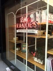 Little Frankie's Cafe, 21 Daly St, South Yarra VIC 3141