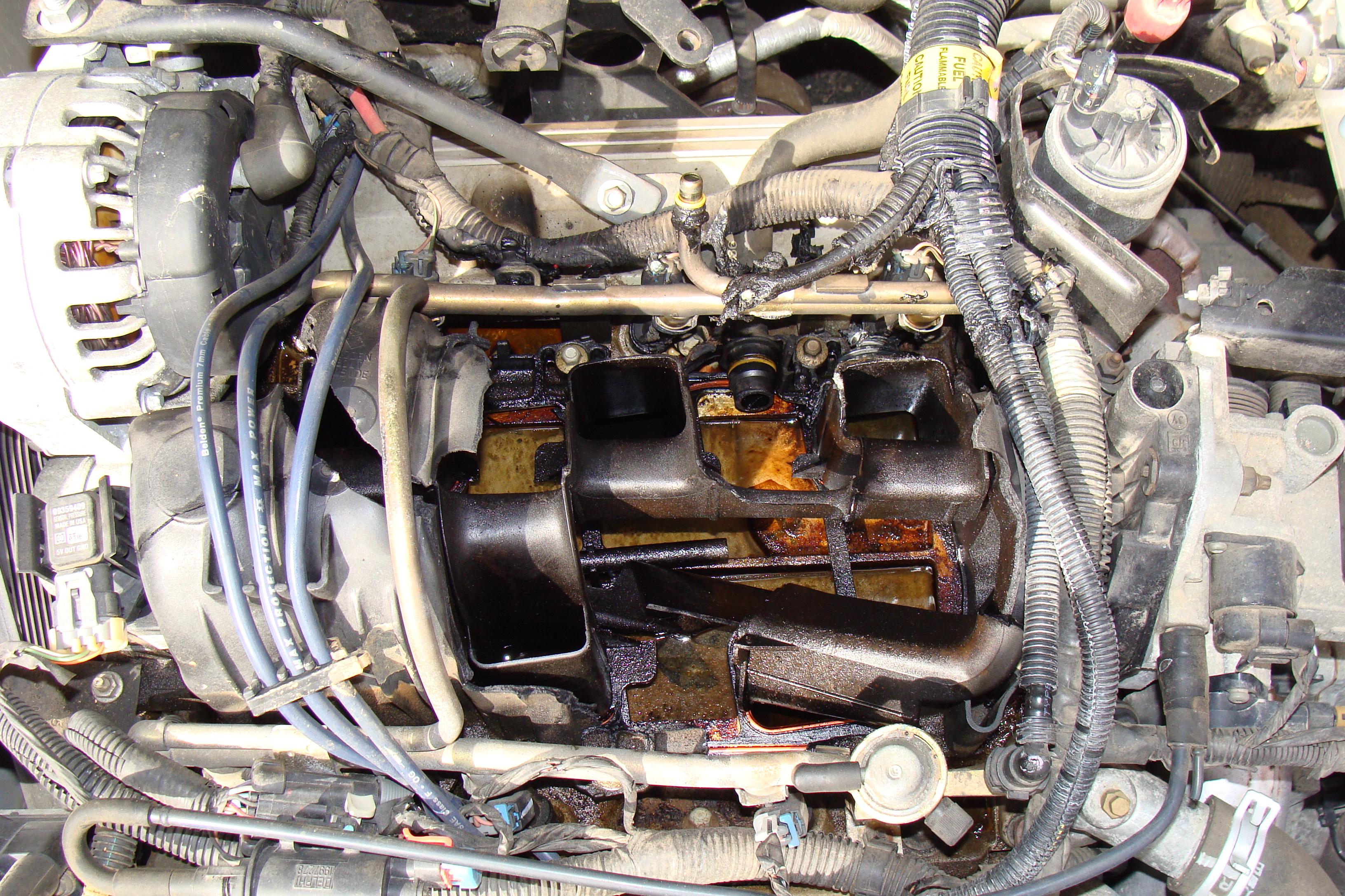 Chevy Starter Wiring Diagram On Century Motor Wiring Diagram Lead