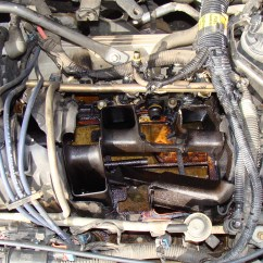 2002 Chevy Impala Engine Diagram Stress Strain Diagrams For Engineering Materials Best Site Wiring Harness