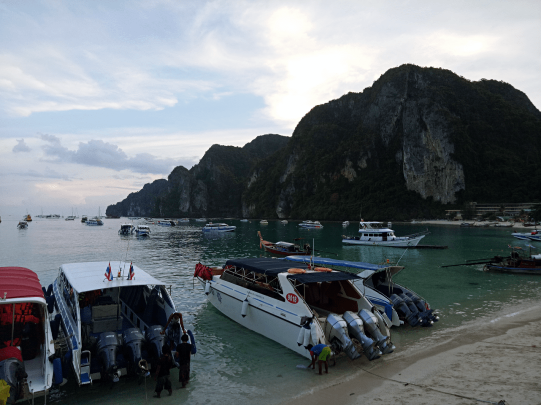 phuket travel guide