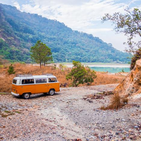 Best Phi Phi Islands Day Tour From Krabi