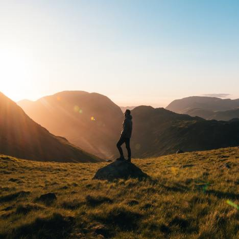 Self Improvement Series: 105 Motivational Quotes To Inspire You To Live Your Best Life