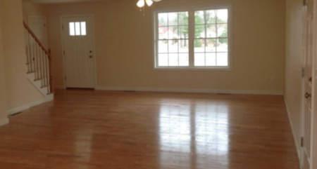 rjm carpentry hardwood floors