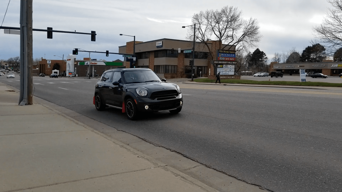 Cars and Coffee: Exploring the Denver Car Scene