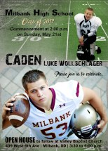 Wolls_Caden_5x7card_REVISE5