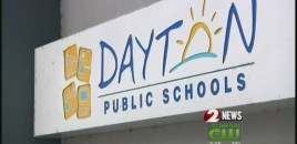 Judge says Dayton schools task force public, but denies injunction