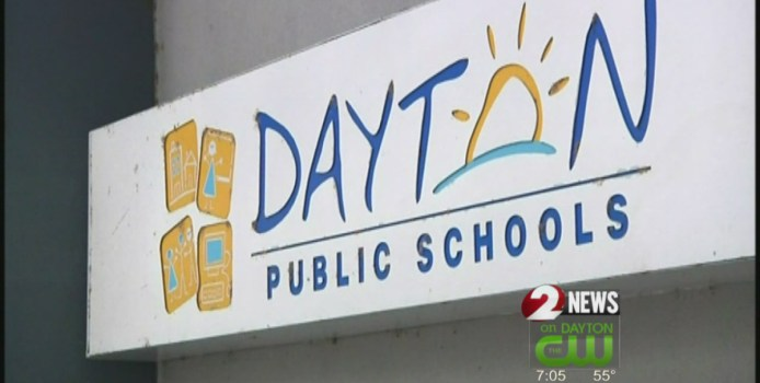 Judge says Dayton schools task force public, but denies injunction