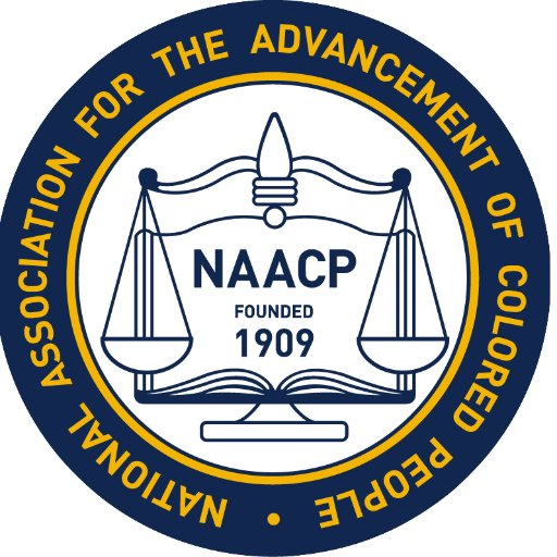 NAACP to host Racial Justice Now co-founder