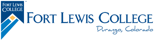 Racial Justice NOW! Invited to Speak at Fort Lewis College