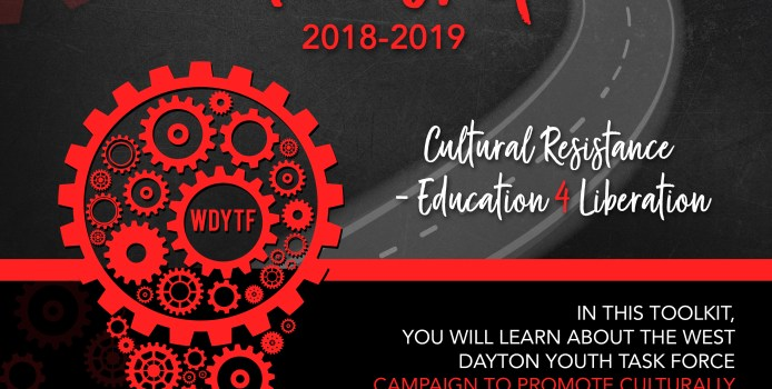 Why do we need culturally relevant curriculum?