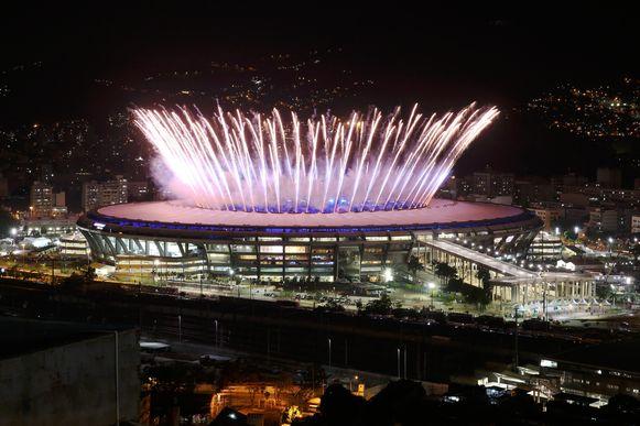 1035236-05-08-20162016-08-05t232047z_1980819412_rioec851su1x9_rtrmadp_3_olympics-rio-opening