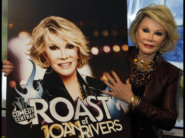 2014-09-04t191110z_299991335_pm1e5a6168g01_rtrmadp_3_people-joanrivers__