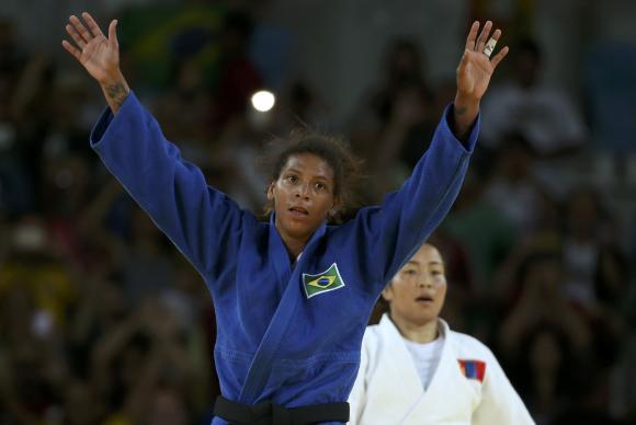 2016-08-08t201422z_1650215711_rioec881k7ji7_rtrmadp_3_olympics-rio-judo-w-light