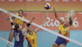 2016-08-13t025724z_1642403357_rioec8d087nf5_rtrmadp_3_olympics-rio-volleyball-w