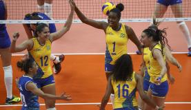 2016-08-15t020512z_974898816_rioec8f05sn50_rtrmadp_3_olympics-rio-volleyball-w