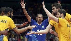 2016-08-16t033806z_283836804_rioec8g0a3guw_rtrmadp_3_olympics-rio-volleyball-m