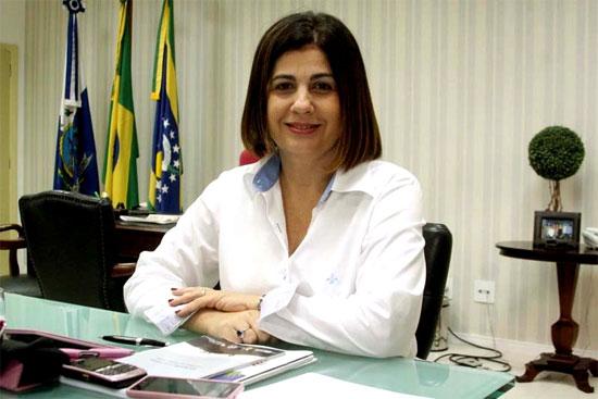 20160126_prefeitarosinhapaga