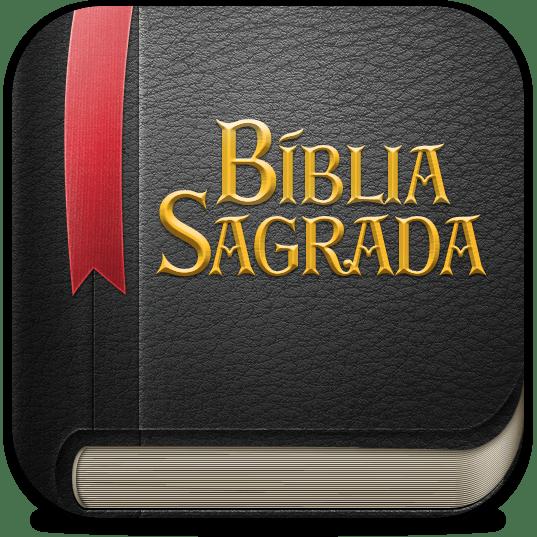 23-biblia_icon