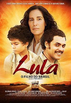 250px-Lula,_o_Filho_do_Brasil