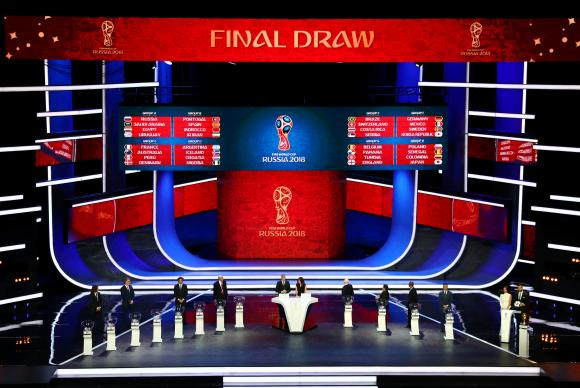 4_soccer-worldcup-draw_reuters_kai_pfaffenbach