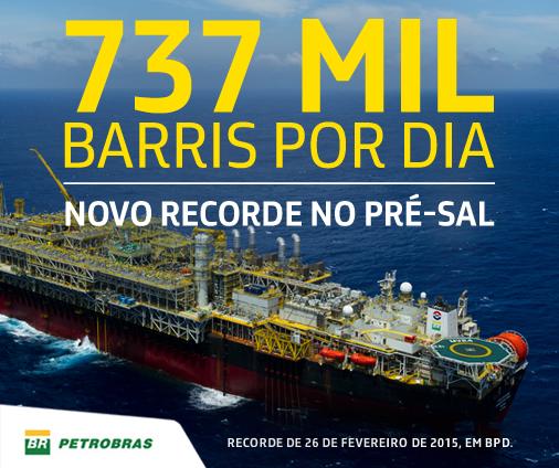737mil-barris3-card