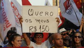903960-protesto_aumento_tarifa_onibus_rio_9323