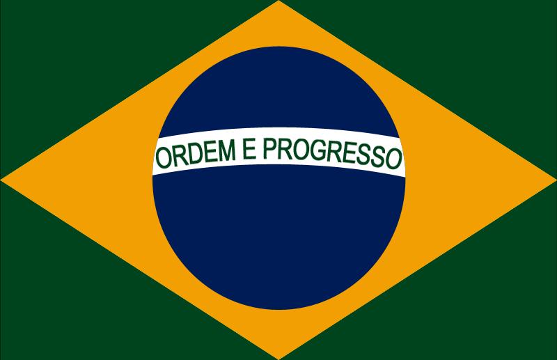 Bandeira_copy