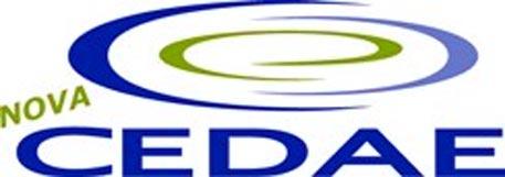 Cedae - Nova