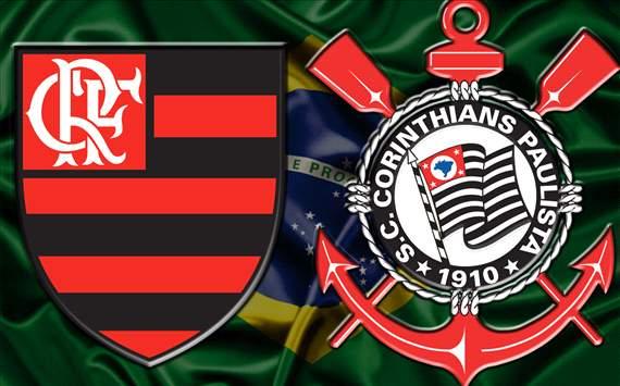 Corinthians-x-Flamengo-Ao-Vivo