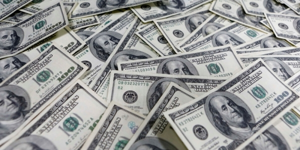 Dolar_1