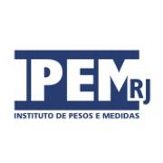 IPEM-28574