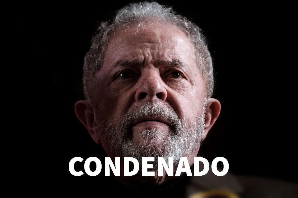 LULA CONDENADO1