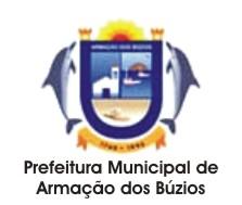 Logo Prefeitura de Buzios Encerra nessa terça feira (15/01) o processo seletivo para contrato temporário para profissionais do grupo de magistério de Búzios