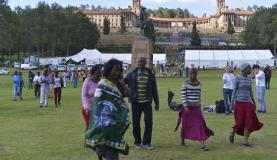 Mandela_Funeral_Pretoria_59_0
