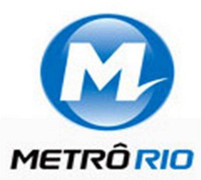 Metro_Rio