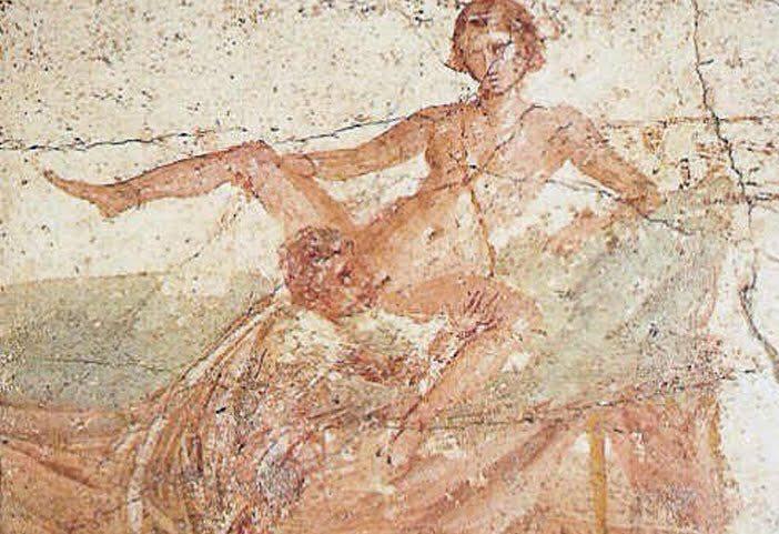 Pompeia-1