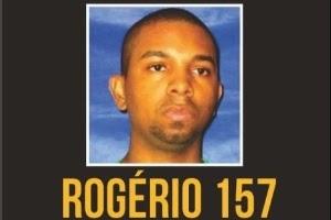 Rogério 157