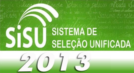 SISU 2013
